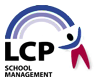 LCP School Management