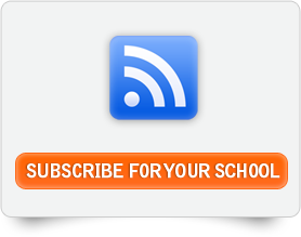 Subscribe for your school